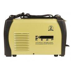 Аппарат воздушно-плазменной резки Кедр CUT-40N 8006218