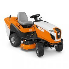 Трактор Stihl RT 5097 C 61602000019