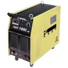 Инвертор для плазменной резки Кедр CUT-160I