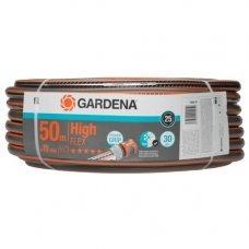 "Шланг Gardena Highflex 3/4 50м 18085-22.000.00"""