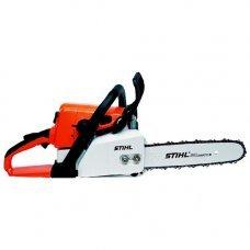 Бензопила STIHL MS 210 16 Picco 11232000869