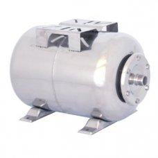 Гидроаккумулятор Belamos 24SS