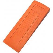Клин валочный пластиковый 23см Stihl 00008812213