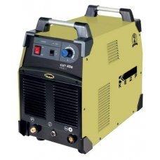 Инвертор для плазменной резки Кедр CUT-40B