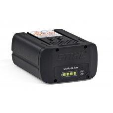Аккумулятор AP 200 Stihl 48504006530