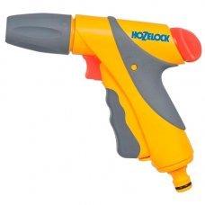 Пистолет-распылитель HoZelock 2682 Jet Spray Plus