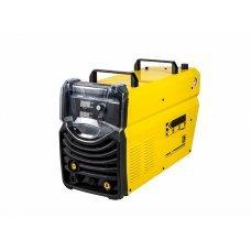 Аппарат для воздушно-плазменной резки Кедр MultiCUT-1200HD 8010940