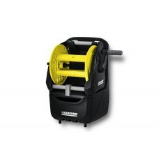 Катушка для шланга HR 7.300 Premium Karcher 2.645-163.0