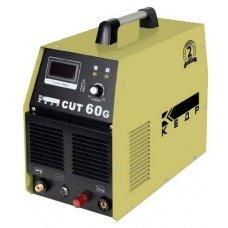 Инвертор для плазменной резки Кедр CUT-60G