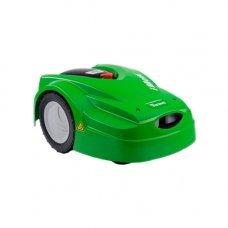 Газонокосилка-робот VIKING MI 422.0 63010111403