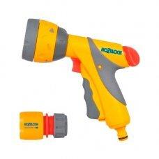 Пистолет-распылитель HoZelock 2684 Multi Spray Plus
