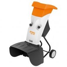 Измельчитель электрический Stihl GHE 105.0 60070111175