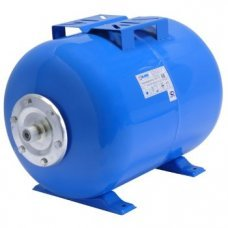 Гидроаккумулятор Belamos 50CT2