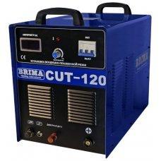Инвертор для плазменной резки BRIMA CUT-120
