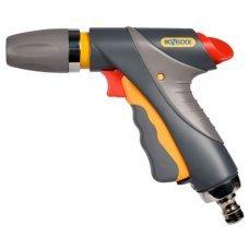 Пистолет-распылитель HoZelock 2692 Jet Spray Pro