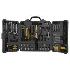 Набор инструментов 160 предметов Sturm! 1310-01-TS2