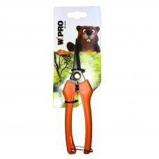 Ножницы садовые Wipro САД 07-311