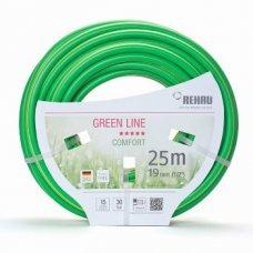 Шланг Rehau Green Line 1/2-20