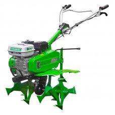 Культиватор бензиновый Aurora Digger 750 24586