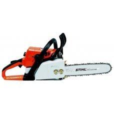 Бензопила STIHL MS 250 16' Picco 1,3мм + кожух new 11232000831
