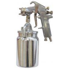 Краскопульт пневматический Fubag BASIC S1000/1.8 HP