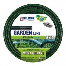 Шланг Belamos Garden Luxe GL1/2-25