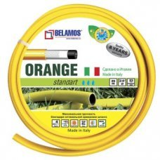 Шланг Belamos Orange 1/2-50