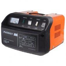 Зарядное устройство Patriot BCT-30 Boost 650301530