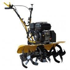 Культиватор Huter GMC-6.5 GMC-6.5