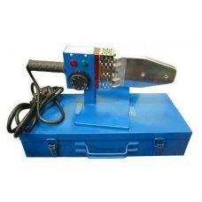 Аппарат для раструбной сварки BRIMA TG-141