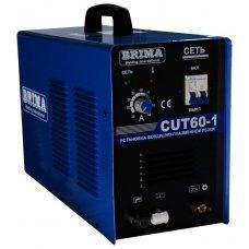 Инвертор для плазменной резки BRIMA CUT-60-1