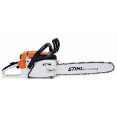 Бензопила STIHL MS 260 16' 11212000423