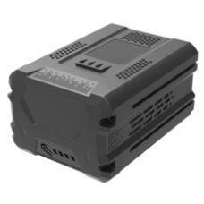Аккумулятор Greenworks G60B6 60V 2924307