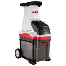 Измельчитель электрический AL-KO LH 2800 2.8 кВт