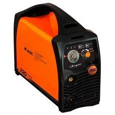 Инвертор для плазменной резки Сварог PRO CUT 45 (L202)