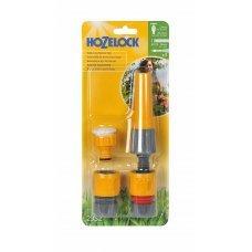 Набор для полива Hozelock 2352