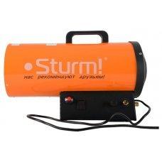 Газовая пушка Sturm! GH91151V