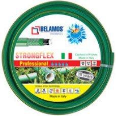 Шланг Belamos Strongflex 3/4-25