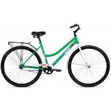 """Велосипед ALTAIR City low 28"""" (2019) 19 / ментоловый 19 ростовка"""