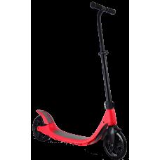 Самокат BIBITU Style K6(красный)