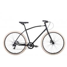 Велосипед BEAR BIKE Perm (2020)(45)