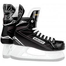Коньки хоккейные BAUER Supreme S140 SR взрослые(44,5)