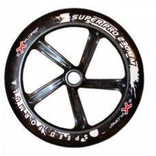 Колесо для самоката EXPLORE 230х36mm