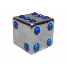 Колпачок CHERN SHIANQ CSA-V11D Кубик
