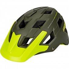 BHE-54 Шлем защитный BBB Nanga(L)