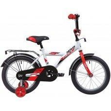 """Велосипед NOVATRACK Astra 12"""" (2020)(синий)"""