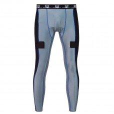 Бандаж-штаны хоккейные MAD GUY Basic Compression SR взрослые(S)