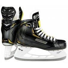Коньки хоккейные BAUER Supreme S25 S18 JR подростковые(32,5)
