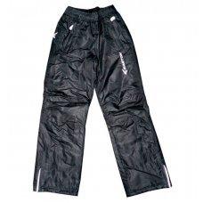 Утепленные штаны EASTON Shift SMU JR подростковые(128 / черный/128)
