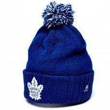 Шапка ATRIBUTIKA & CLUB NHL Maple Leafs 59041(55-58)